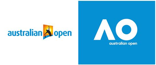 how to watch Australia Open online