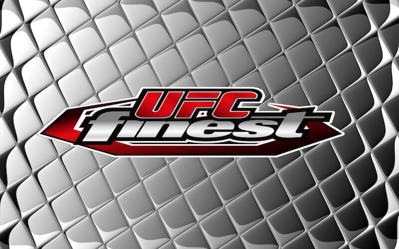 how to install ufc finest addon for kodi
