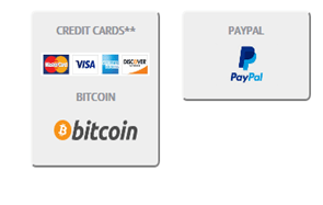 private tunnel payment methods