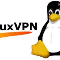 best vpn for linux review blog