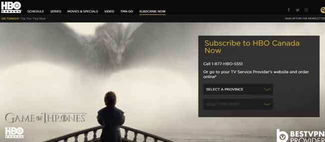 Hbo go subscription costs dating 9