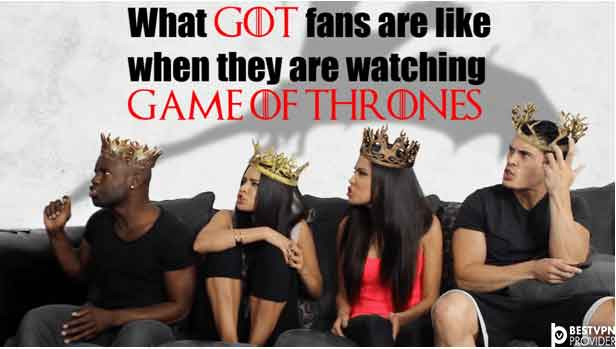 watch game of thrones online