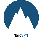 NordVPN-Review-bestvpnprovider.com-8