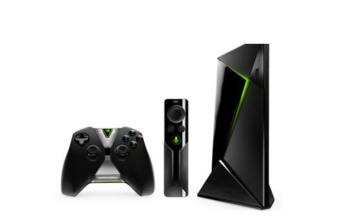 best kodi legal streaming box under $200 is nvidia shield tv