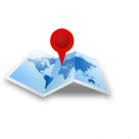 GPS VPN