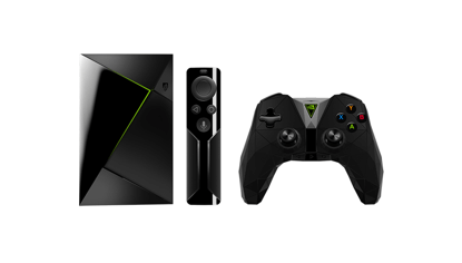 How to Install Kodi on NVidia Shield TV