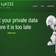 securitykiss vpn review