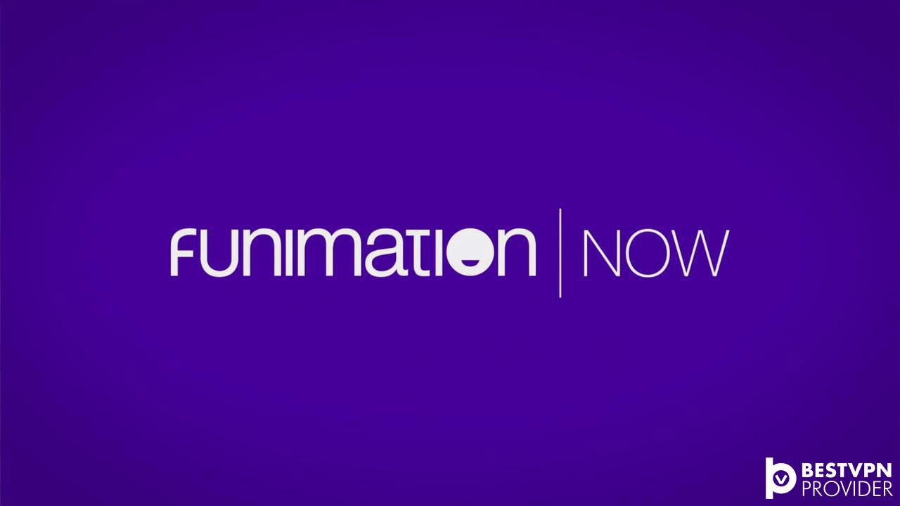 funimation anime kodi addon