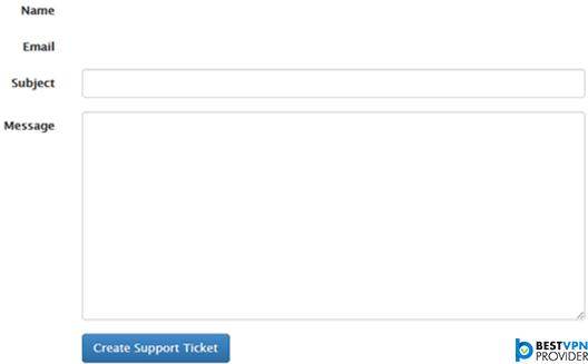 getflix support review
