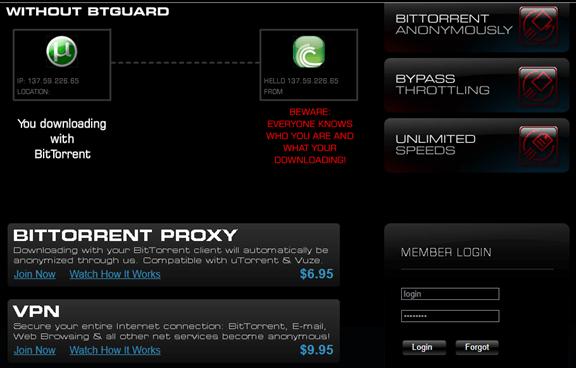 Btguard Pricing Review