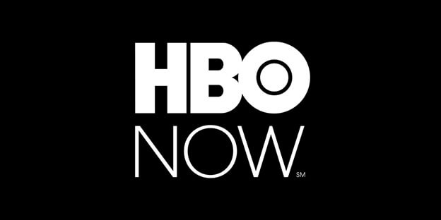 How to Unblock HBO NOW in Canada