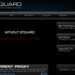 btguard review