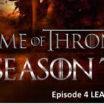 Watch Game of Thrones Leaked Episodes Season 7