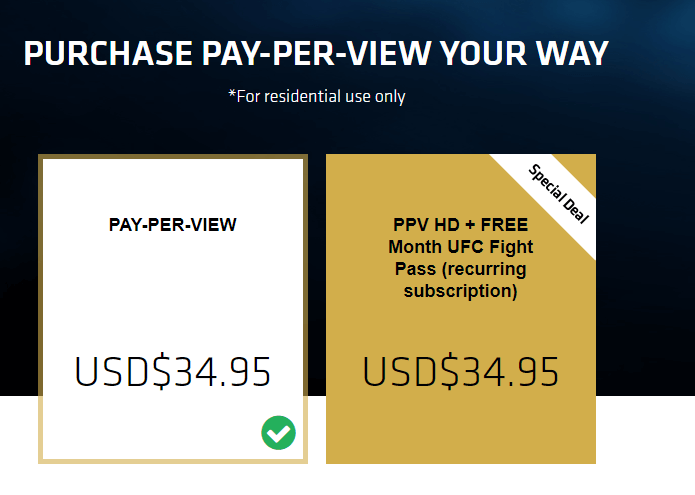 Cheapest Way to Watch Mayweather vs Mcgregor PPV Using Malaysian Server IP