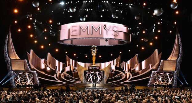 how to watch emmy awards 2017