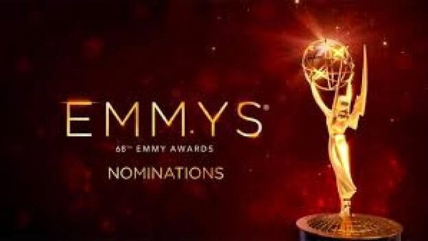 Emmy Awards 2017 Nominees