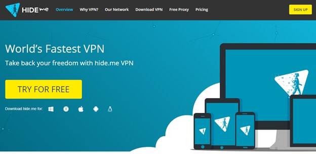 Free VPN for Unblocking WhatsApp Calling and Media In China