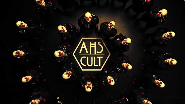 How to Watch American Horror Story Cult Season 7 Using A VPN