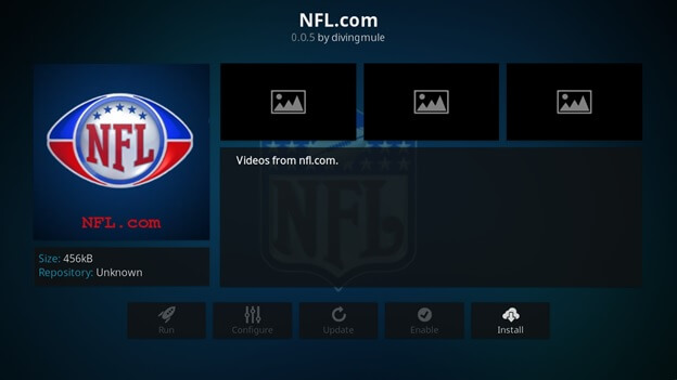 How to Watch NFL on nfl.com