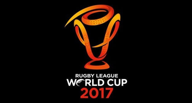 how to watch rugby league world cup 2017