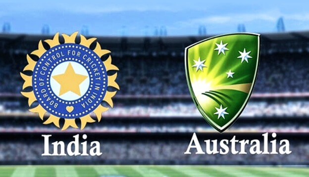 how to watch australia vs india t20 2017 live online free