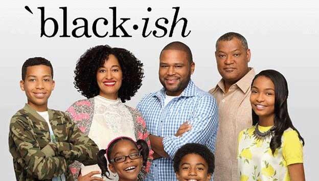 "How to Watch ""Black-ish: Season 4"""