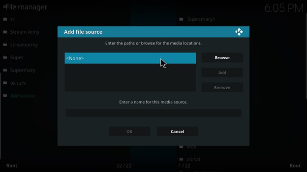 the beast kodi zip url download