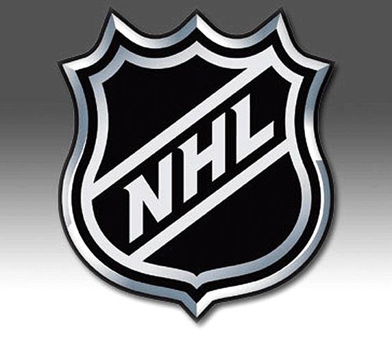 NHL-online