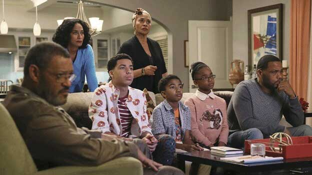 How to Watch Blackish Season 4 Live Online Free