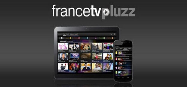 How to Watch France.Tv Pluzz in UK