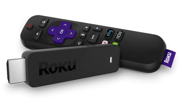 How to Watch France.Tv on Roku