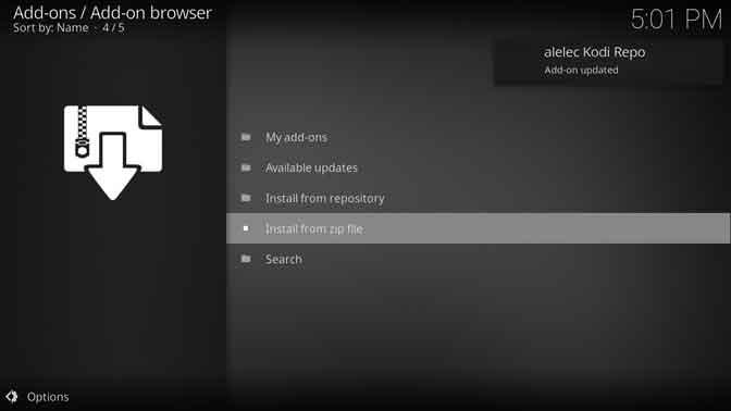 Can You Put Netflix on Kodi