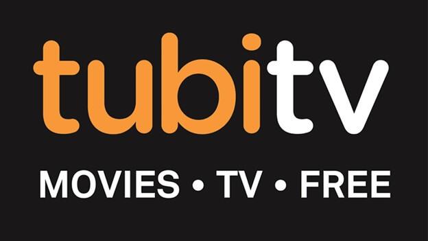 how to put movie provider on kodi