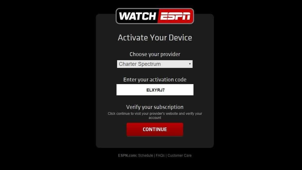 how to watch espn on kodi 2017 free