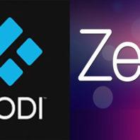 How to Install Zem TV kodi addon