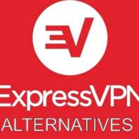 ExpressVPN Alternatives