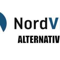 nordvpn alternatives