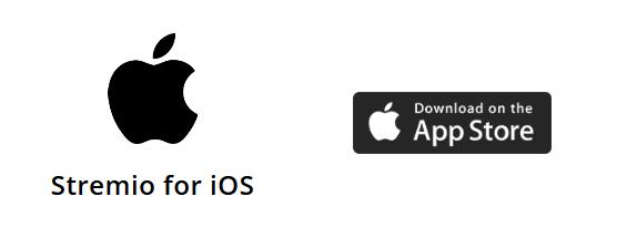 How to Install Stremio VPN for Stremio on iOS