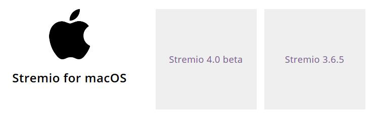 How to Setup Stremio VPN for Stremio Mac App