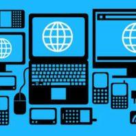 Net Neutrality VPN