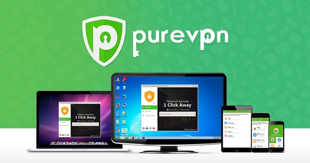 ExpressVPN Alternatives