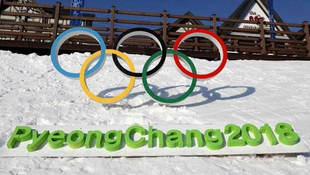 How to Watch the Winter Olympics 2018 Live Online Free